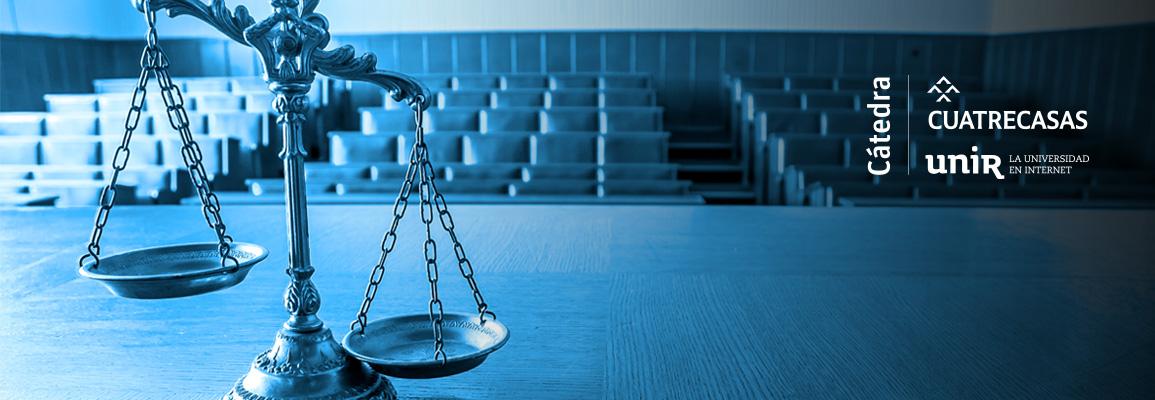 Masters de Derecho Online