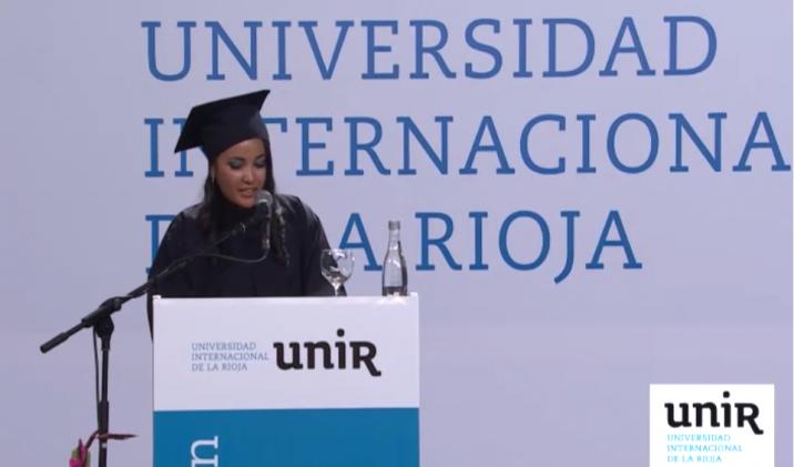 Jinneth Paola Páez
