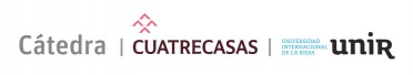 logo_catedracuatrecasas_unir2