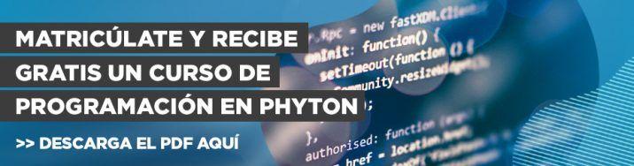 bn_programacion-phyton