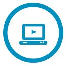 Campus Virtual y clases online