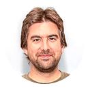 Alberto Valero Gómez - profesor del curso Robótica, Programación e Impresión 3D de UNIR
