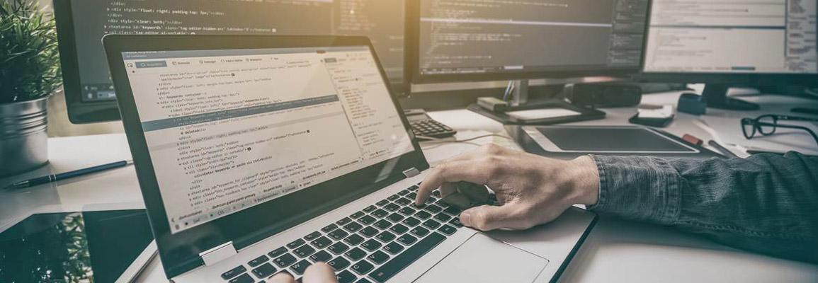 Profesional experto en Ingeniería del software