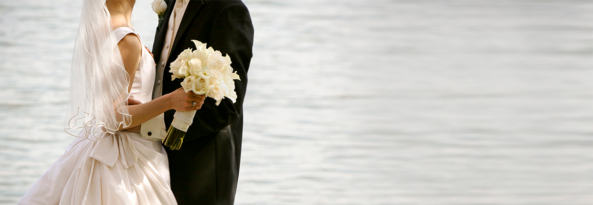 Máster en Derecho Matrimonial Canónico