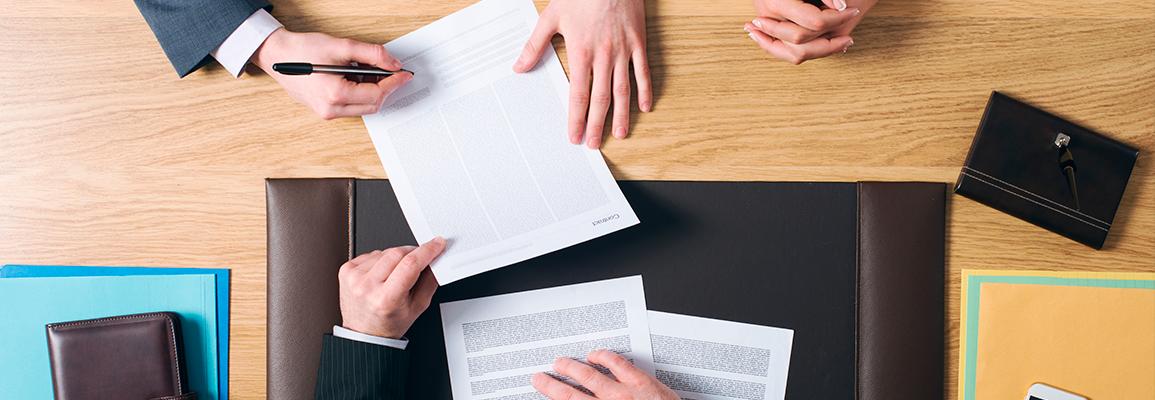 Máster Universitario en Asesoría Jurídica de Empresas