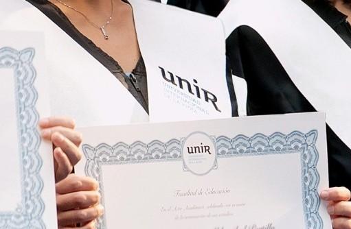Mejor MBA Online
