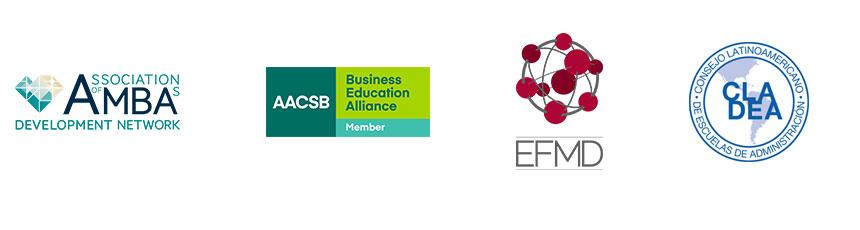 membresias MBA
