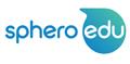 logo-sphero-2