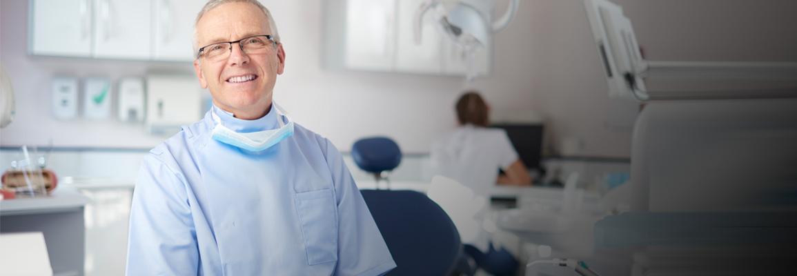 Máster en Planificación Digital en 3D en Cirugía Ortognática