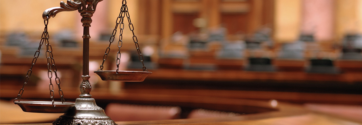 Experto Universitario en Técnicas de Litigación en Juicio