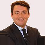 Gonzalo Gómez Lardies - Director Experto Universitario en Banca Digital & FinTech