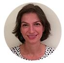 Paula Álvarez, Coordinadora del Experto Universitario en Cuidados Paliativos