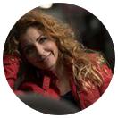 Elena González, Co-Directora del Máster en Dermofarmacia y Formulación Cosmética