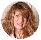Elena Soler – Alumna del Grado en Diseño Digital