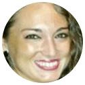 Wanesa Onetti, profesora del Experto Universitario en Nutrición Deportiva