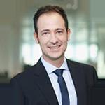 Ignasi Barri Vilardell- Subdirector Experto Universitario en Banca Digital & FinTech