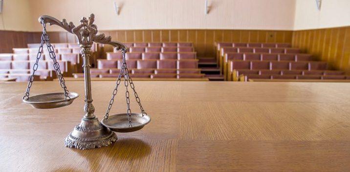 Experto Universitario en Técnicas de Litigación