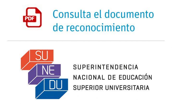 Curso universitario en mediación: metodología online
