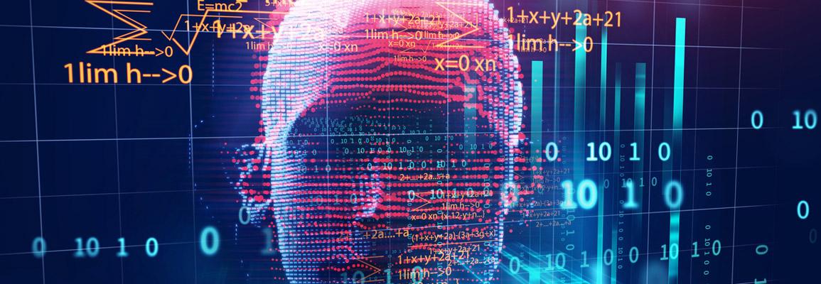 Máster Universitario en Inteligencia Artificial