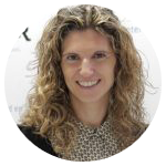 Ana Belén Calvo, Directora del Máster Universitario en Psicología General Sanitaria