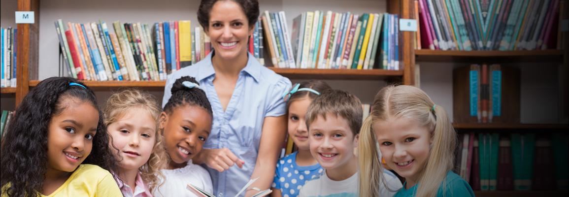 Máster Universitario en Educación Inclusiva e Intercultural