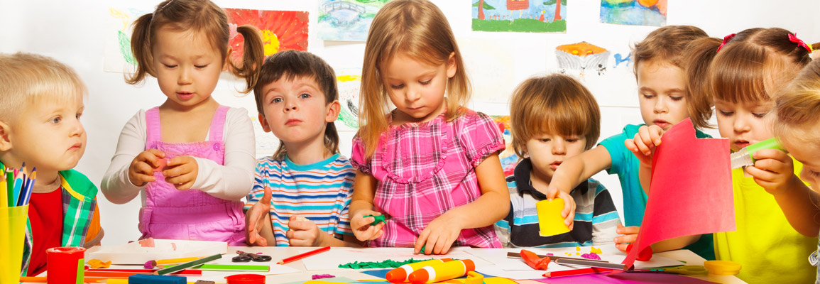 Másteres de Especialización en Educación