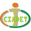 logo-ciadet-3