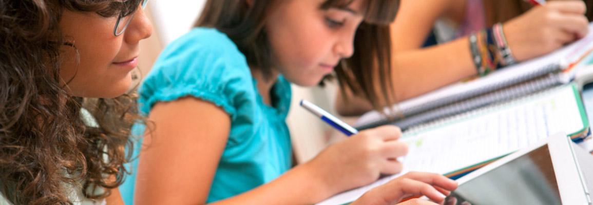 Competencias Digitales en la enseñanza de la Lengua y la Literatura