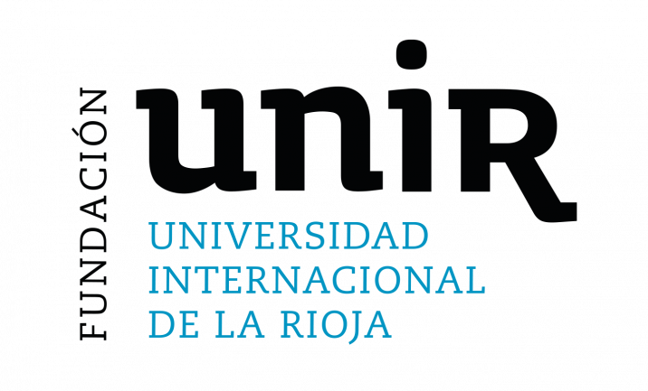 logo_fundacion_unir_color