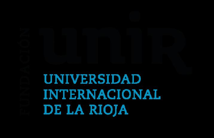 logo_fundacionunir