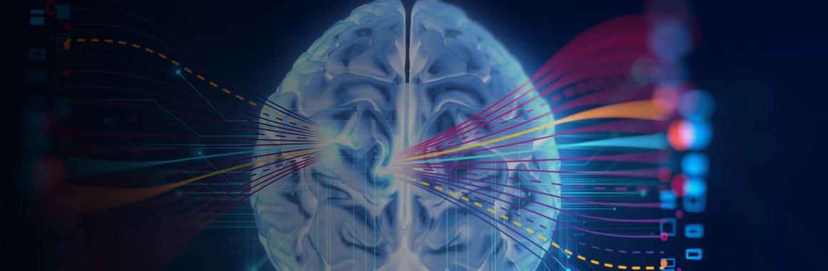 Neurotecnología Educativa