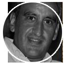 Antonio Murillo, Director del Curso Experto Universitario en Nutrición Deportiva