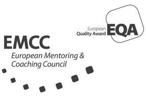 logo_emcc-bn_landing
