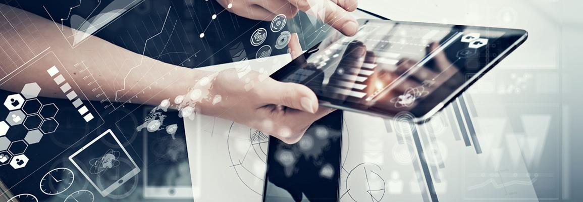 Máster en Marketing Analytics