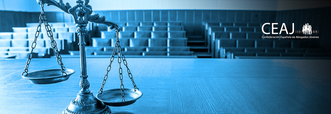 Grados y Masters de Derecho Online
