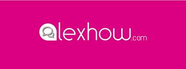 lexhow-logo