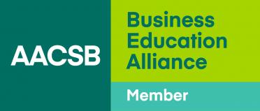 1-aacsb-logo-member-color-rgb